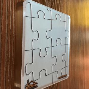 کلید لمسی زاگرس