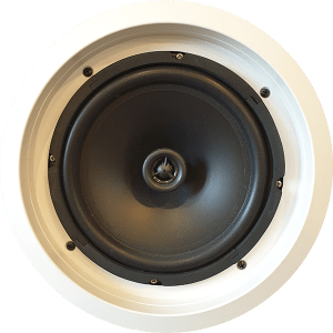 سیستم صوتی بلندگو سقفی اسپیکرخانه هوشمند