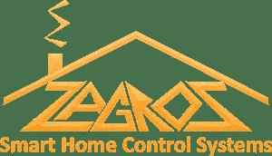 خانه هوشمند شیراز