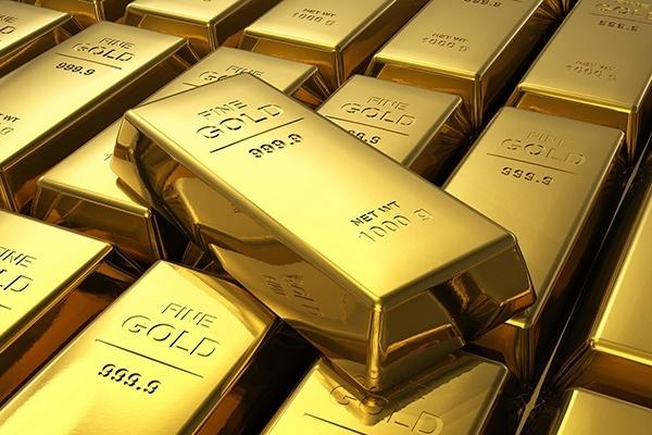 قیمت طلا - قیمت دلار - قیمت ارز