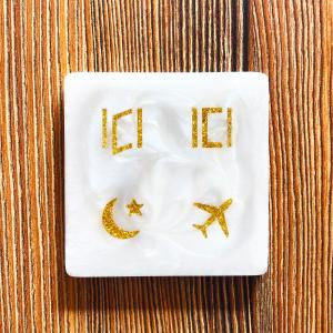 کلید لمسی شیراز